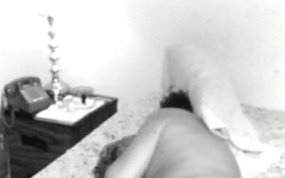 Exclusive Bob Crane Autopsy Evidence & Crime Scene Footage