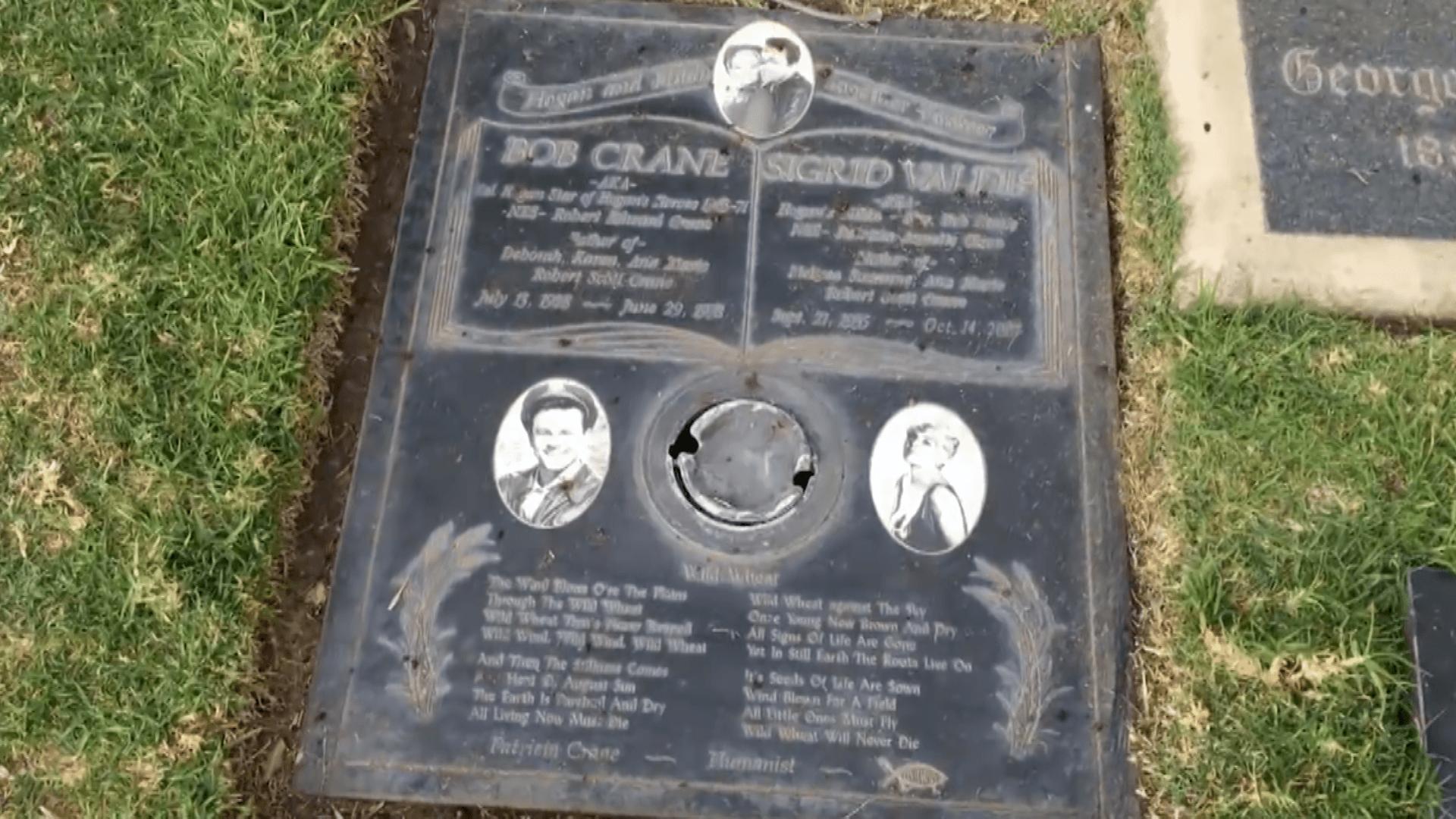 bob-crane-grave-stone-2